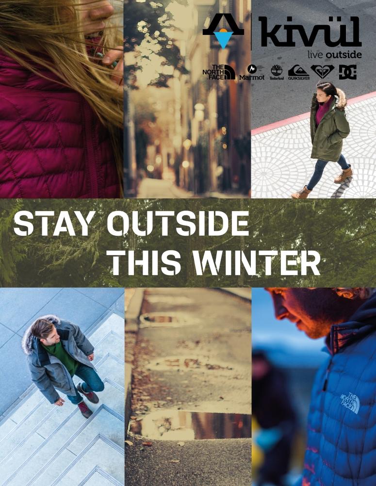 stay outside-01